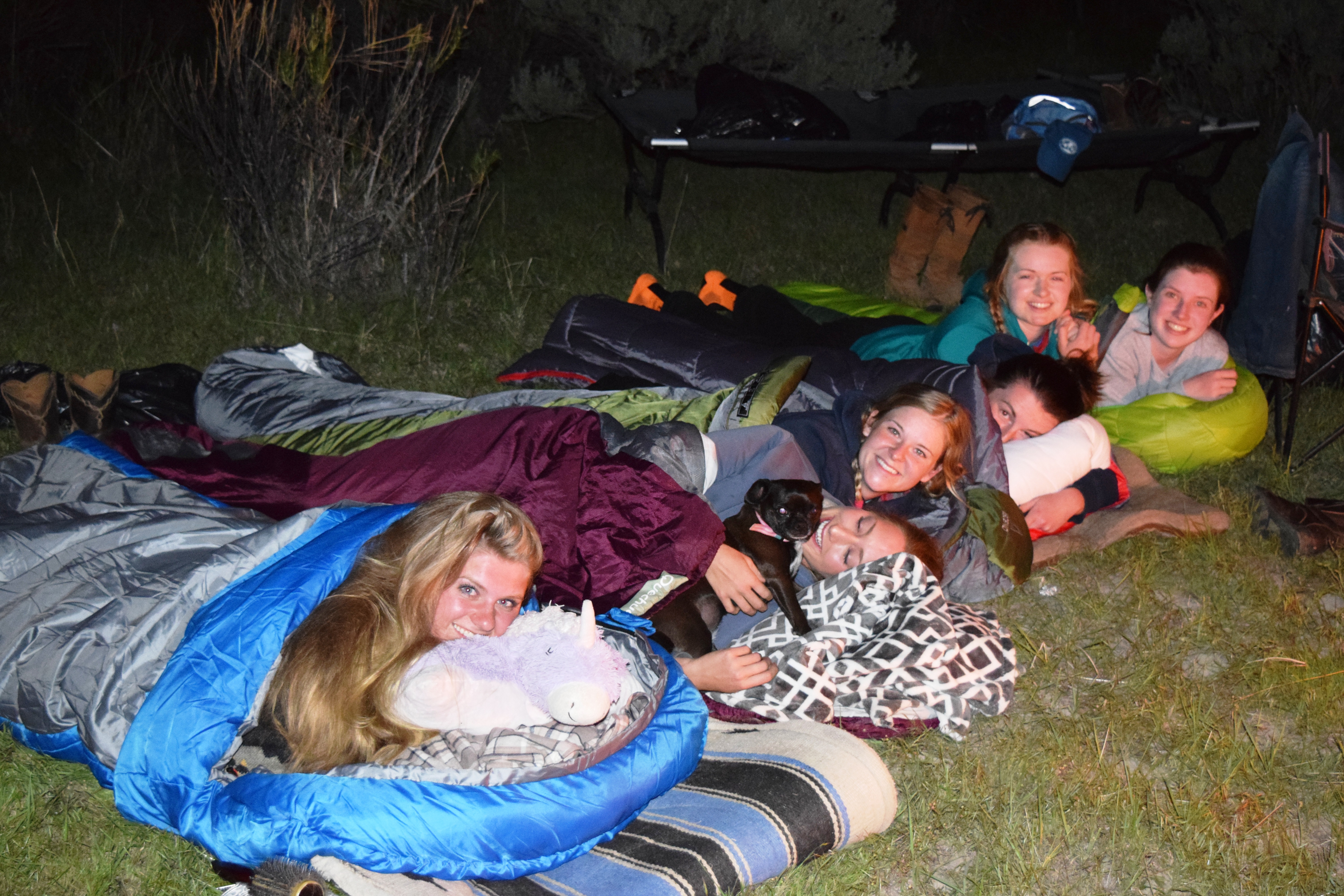 Camping_DSC_0122_CampingOut-a
