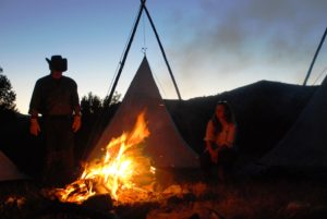 camping_dsc_1421-a