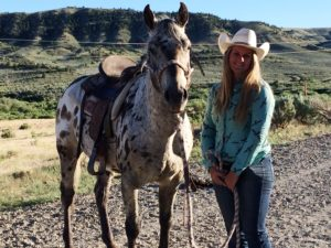 horses_img_1669_hannahstanley-ca
