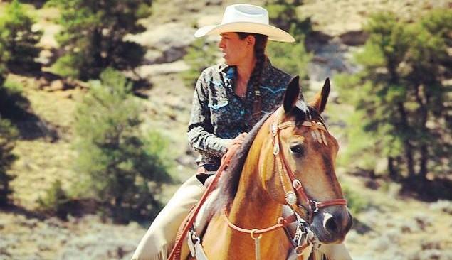 Horses_JessBuckadero-e1449888086897