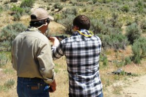 off-ranchactivities_img_9439_codyshootingcomplex