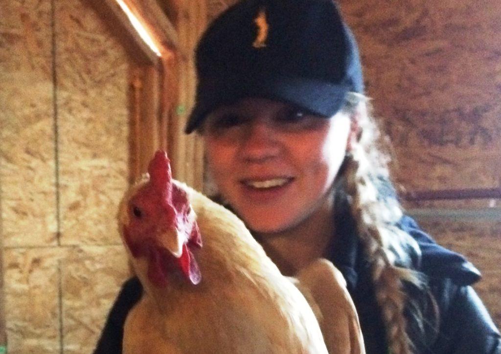 ranchchicken_img_4188_chicken-ca
