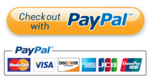 check-out-with-paypal