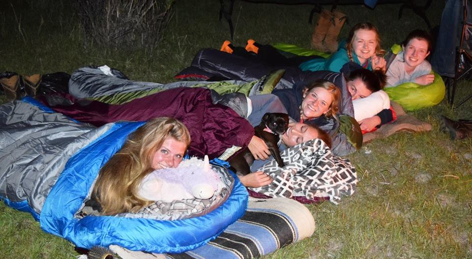 CowCamp_CampingOut-revslider