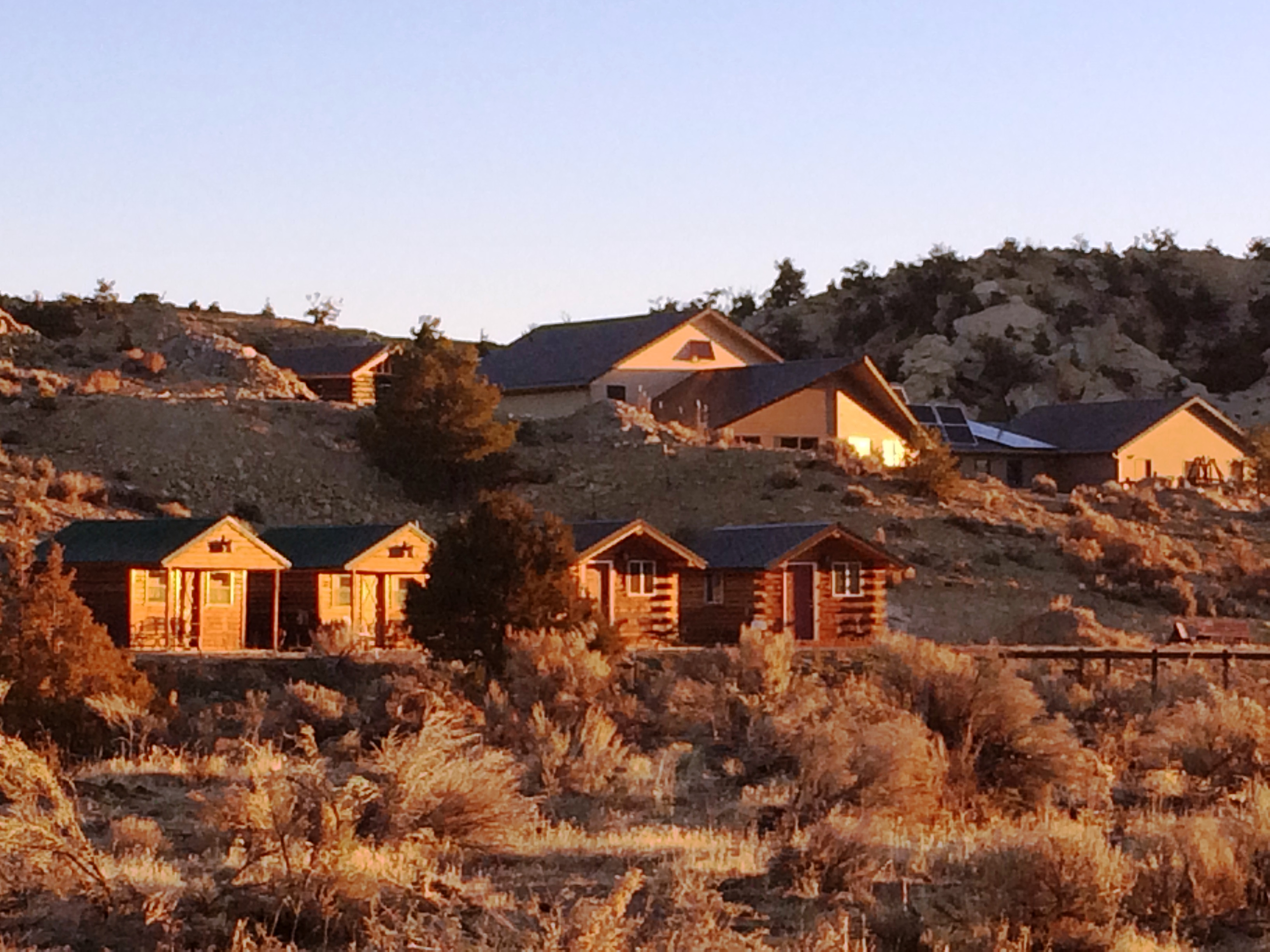 IMG_5161_Cabins-a