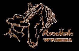 horseworks-wyoming-logo